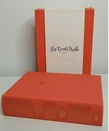 CSB She Reads Truth Christian Standard Hardcover Bible NEW Holman - $29.99