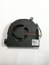Dell Latitude E5540 E5440 CPU Cooling Fan 87XFX 087XFX - $9.95