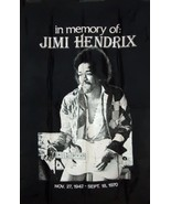 Jimi Hendrix Extra Large Flag Banner 56 by 36 inches - $30.00