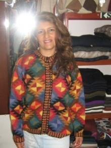 Sweater37