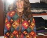Sweater37 thumb155 crop