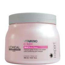 L'Oreal Professionnel Serie Expert Vitamino Color Masque (500ml) - $82.49