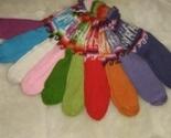 Socks1 thumb155 crop
