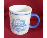 Niagara falls canada maid of the mist 10 oz coffee cup mug  1  thumb155 crop
