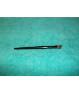 Lancome  Eyeshadow Angle Brush  - $6.99