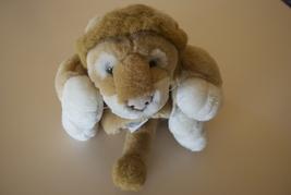 Manhattan Toy Lion Puppet - $11.95