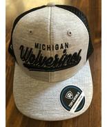 Michigan Wolverines Hat!!! - $19.99