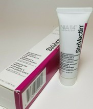 StriVectin SD Advanced Intensive Concentrate For Wrinkles & Stretch Mark... - $9.85
