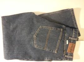 Wrangler 34 x 29 jeans blue mdxx - $16.00