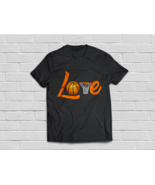Basketball Shirt For Women Girls Cute Basketball Shirts - $18.95