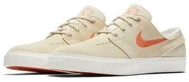 Nike Men's Zoom Stefan Janoski Skateboarding Shoes - NIB 333824-217 $85 - $44.99