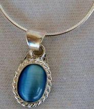 Mini light blue pendant a 2 thumb200