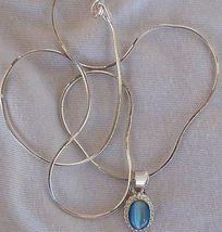 Mini light blue pendant a 3 thumb200