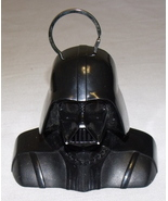 Key Chain Ring Star Wars Darth Vader - $4.95