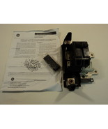 GE Bolt On Circuit Breaker Model K 125 Amps 120... - $130.39