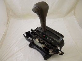 FLOOR SHIFTER TOYOTA CAMRY 02 4-CYL 2002 *571164* - $66.47