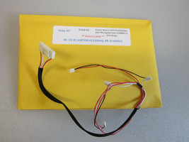 "Vizio 32"" E320-A1 Power Board ADTVDL621XX04Q LED Wiring Harness [CN8902] to LEDs - $16.95"