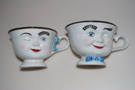 Bailey's Irish Cream Girl Boy Man Woman Couple ... - $19.95