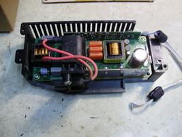 original Samsung EUC 132d P/42 9137 008 30005 Lamp Ballast Driver - $47.51