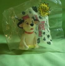 Disney McDonalds 1991 101 Dalmatians Lucky Toy - $9.99