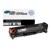 1 Black Toner Cartridge 2662B001AA For Canon 118 imageClass MF8380cdw MF... - $17.15