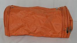 GANZ Brand BB205 Beyond A Bag Three In One Sun Orange Color Expand A Pack image 8