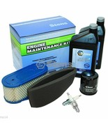 785-649 ENGINE MAINTENANCE KIT KAWASAKI 99969-6354 FH601V FH651V FH680V ... - $33.99