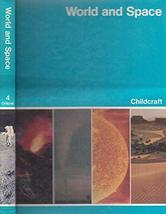 Childcraft: The How & Why Library (15 Volume Set) [Mar 01, 1980] Childcraft Edit