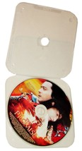 THE PROMISE Movie CD-ROM DIGITAL PRESS KIT - $7.99