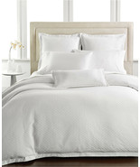 """Hotel Collection 600 Thread Count Cotton 14"""" x 24"""" Decorative Pillow, White - $59.39"""