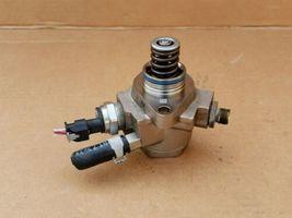 Audi VW Volkswagen Jetta Passat 1.4TSi HFPF High Pressure Fuel Pump 04E127026AT image 4