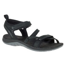 Merrell Shoes Siren Strap Q2, J37488 - $139.00