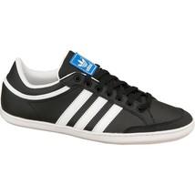 Adidas Shoes Plimcana Low K, B25044 - $137.00