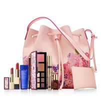 NIB Estee Lauder 7 Pcs Wild Blossom Limited Edition Set - $69.29