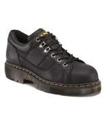 Dr. Martens Gunby Steel Toe Shoe - $200.05+