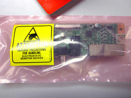 Samsung BN41-00824C Side AV Input / HDMI / S-Video / USB - $14.00