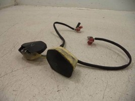 02 Suzuki GSXR1000 GSX-R1000 1000 Front Turn Signal Light - $19.94