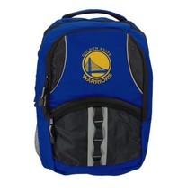NBA Captains Backpack Reflective - ₹3,820.89 INR
