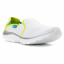 Easy Spirit e360 Es Myles Women's Comfort Athleisure Slip On Shoes Retail $60 - $48.00
