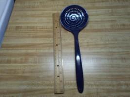 Dansk utensil melamine #533 - $18.95