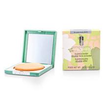 CLINIQUE by Clinique #168564 - Type: Powder for WOMEN - $40.10