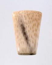 Petrified Palmwood Designer Cabochon - $36.62
