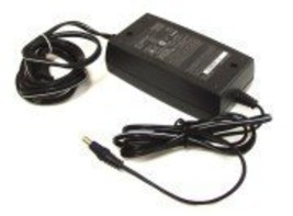 AC adapter for Canon BJC 70 K30080 AD-320 [Electronics] - $28.71