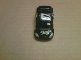 Mattel Hot Wheels Taurus Sharpie 1:64 spring powered car - $1.95