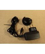 Jabra Headset Charger Black Genuine OEM 1823637 - $17.52