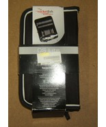 Rocketfish DSLite Kit RF-GDS006 - $14.25