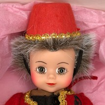 """Madame Alexander Winged Monkey 8""""Doll 140501 Wizard Of Oz In Box MINT - $48.23"""