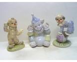 Corning  statues gay fad 014 thumb155 crop
