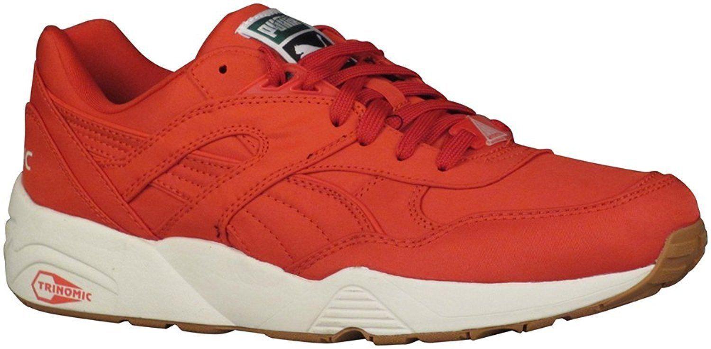0116d3fc637 Puma Shoe  2 customer reviews and 523 listings