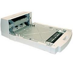 Genuine Xerox Duplex Module Auto 2 SIDED Print for 4600/4620 - NEW - SHI... - $195.02